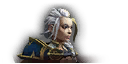 Boss icon Lady Jaina Proudmoore.png