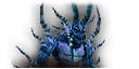 Boss icon Shazzrah.png