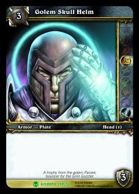 Golem Skull Helm TCG Card.jpg