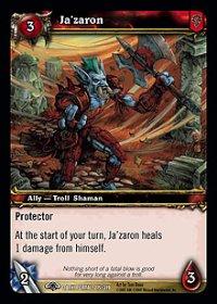 Ja'zaron TCG Card.jpg