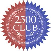 Category:2500club
