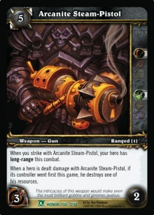 Arcanite Steam-Pistol TCG Card.jpg