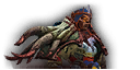 Boss icon Blood Shaman.png