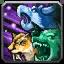 Les classes trolles emblématiques Spell_druid_wildcharge