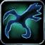 Spell nature ravenform.png