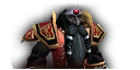Boss icon Emperor Thaurissan.png