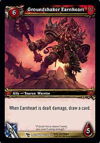 Groundshaker Earnheart TCG Card.jpg