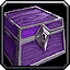 Inv box 04.png