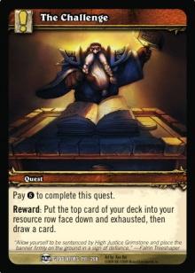 The Challenge TCG Card.jpg