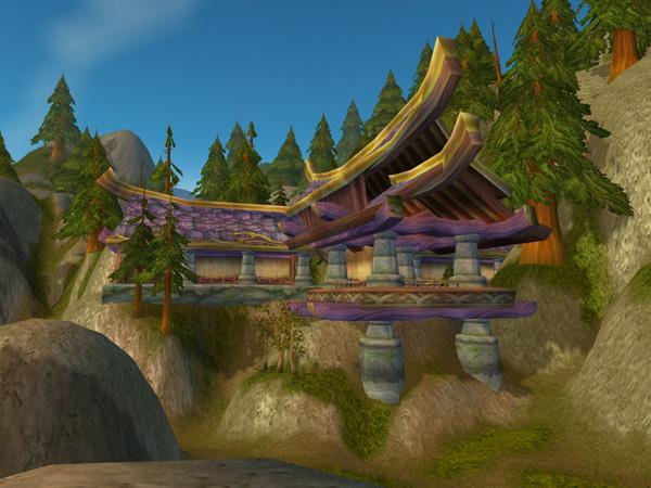 File:The Farstrider Lodge.jpg
