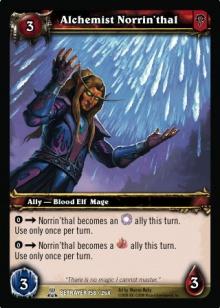 Alchemist Norrin'thal TCG Card.jpg
