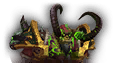 Boss icon Terongor.png