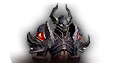 Boss icon The Black Knight.png