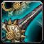 Inv sword 1h artifactskywall d 03dual.png