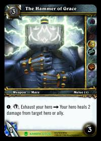 The Hammer of Grace TCG Card.jpg