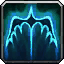 File:Ability druid flightform.png