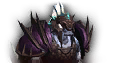 Boss icon Protector Kaolan.png