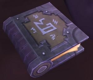This is my Runeblade....jpg