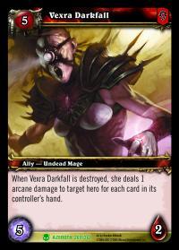 Vexra Darkfall.jpg