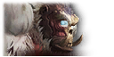 Boss icon Grong the Revenant.png