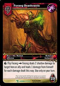 Forang Deathrattle TCG Card.jpg