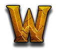 Armies of Azeroth icon.png