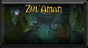Zul'Aman