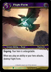 Flight Form TCG Card.jpg