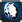 Icon-wow-gem-22x22.png