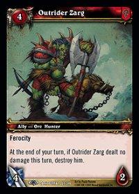 Outrider Zarg TCG Card.jpg