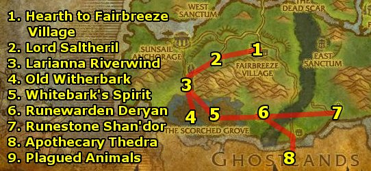 Blood elf guide14.jpg