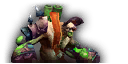 Boss icon The Maker.png