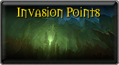 Invasion Points
