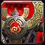 Inv shield 1h artifactmagnar d 02.png