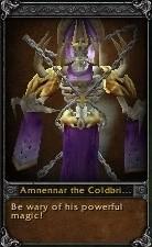 Amnennar the Coldbringer quest image.jpg