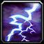 File:Spell lightning lightningbolt01.png