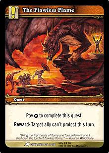 The Flawless Flame TCG Card.jpg
