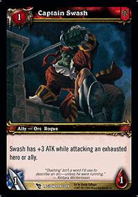 Captain Swash TCG Card.jpg
