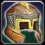 Inv helmet 188.png