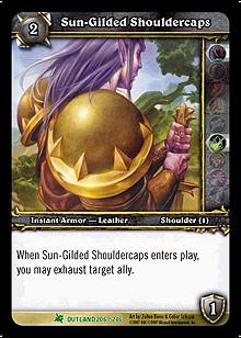 Sun-Gilded Shouldercaps TCG Card.jpg