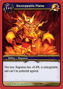 Unstoppable Flame TCG card.jpg