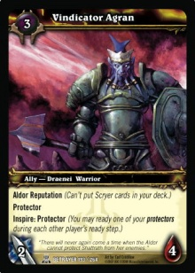 Vindicator Agran tcg.jpg