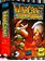 Warcraft1box.png