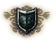 Achievement shield icon.png