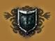 Achievement shield icon.png