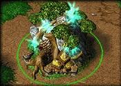 Entangled Gold Mine.jpg
