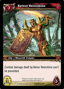 Kelvor Valorshine TCG Card.jpg