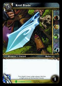 Krol Blade TCG card.jpg