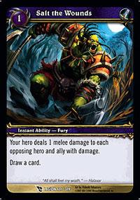 Salt the Wounds TCG Card.jpg