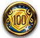 Boost level 100 icon.png